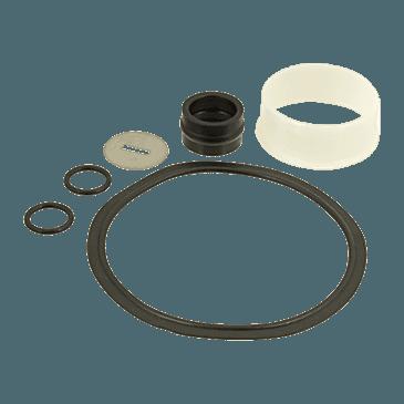 FMP 266-1064 TUNE-UP KIT (SHAKE)