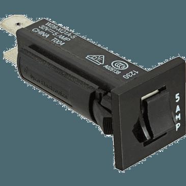 FMP 266-1178 Circuit Breaker