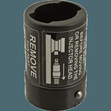 FMP 266-1205 Tube Connector Body