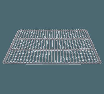 FMP 269-1044 Refrigeration Shelf Right or left side