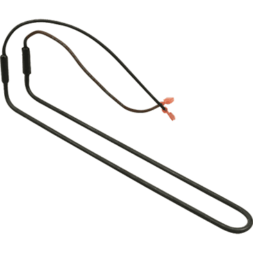 FMP 271-1073 Defrost Heater