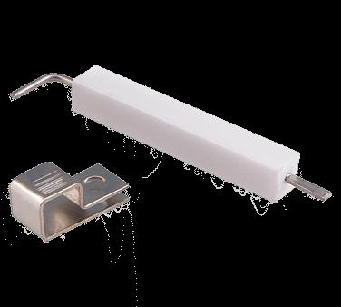 FMP 272-1065 Pilot Ignition Electrode