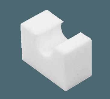 FMP 272-1140 Bearing