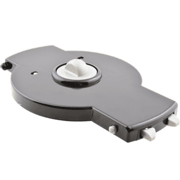 FMP 276-2025 Cover Assembly