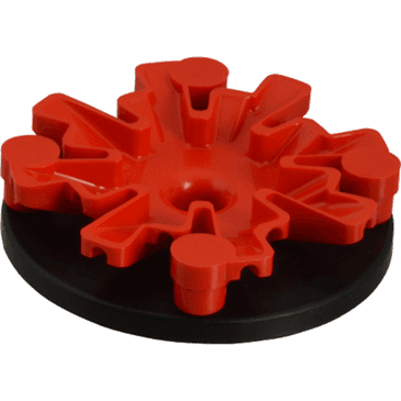 FMP 276-2037 Retrofit Kit