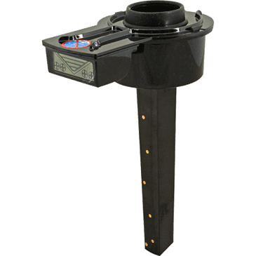 FMP 276-2067 Funnel