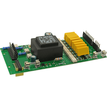 FMP 276-2074 BOARD POWER SUPPLY (120V)