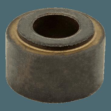 FMP 279-1010 Eliason Double-Action Swing-Door Roller