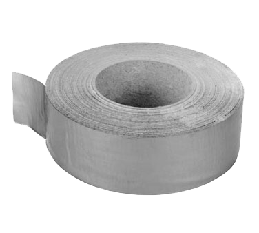 FMP 280-1093 Duct Tape