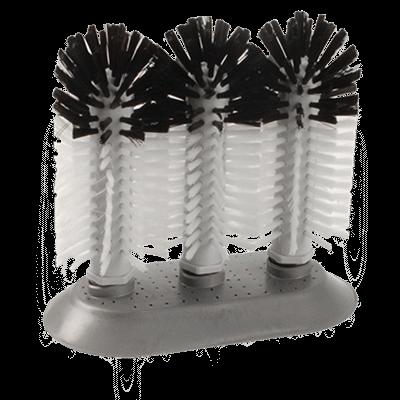 FMP 280-1167 Glass Washer