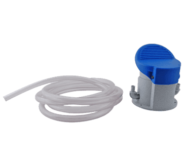 FMP 280-1273 Chemical Pump Dispenser