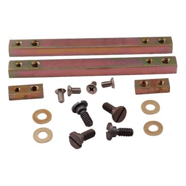 FMP 280-1447 Shoulder Screw Set
