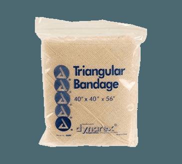 FMP 280-1627 Triangular Bandage
