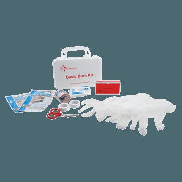 FMP 280-1749 Burn Kit