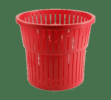 FMP 280-1813 Manual Salad Dryer Inner Basket by ChefMaster