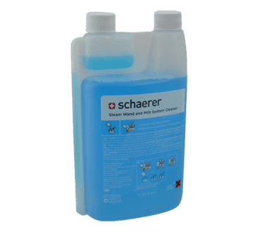 FMP 280-2025 Steam Wand and Milk System Cleaner by Schaerer