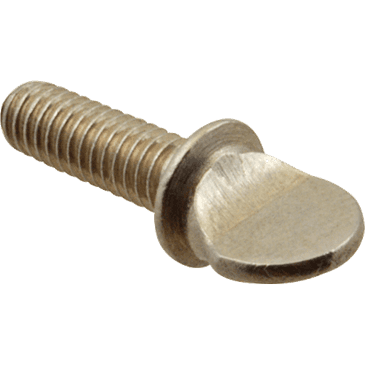 FMP 280-2140 Thumbscrew