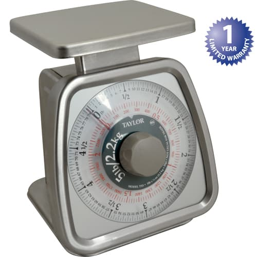 FMP 280-2233 Mechanical Scale by Taylor