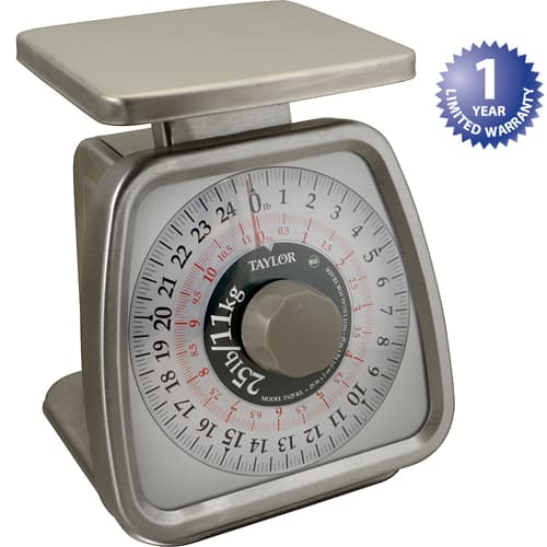 FMP 280-2234 Mechanical Scale by Taylor