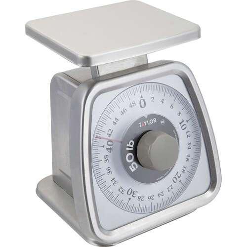 FMP 280-2322 Portion Control Scale