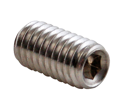 FMP 282-1016 Set Screw