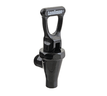 FMP 286-1015 S Series Faucet by Tomlinson