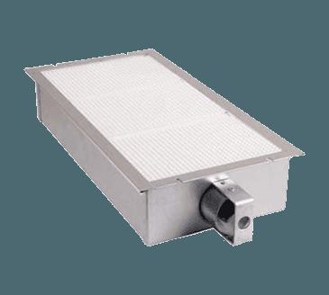 FMP 288-1069 Infrared Burner
