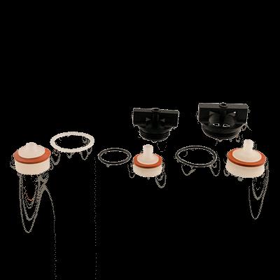 FMP 298-2022 Vacuum Breaker Kit