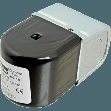 FMP 298-2032 Solenoid Coil