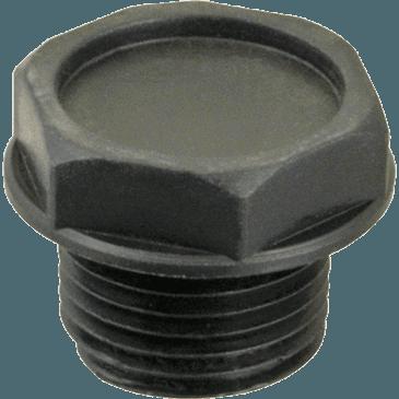FMP 298-2062 Plastic Plug