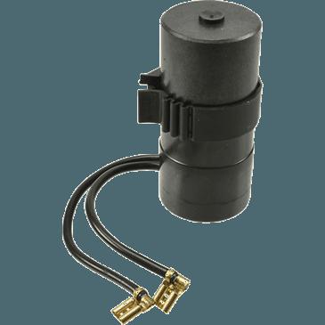 FMP 500-1048 Start Capacitor