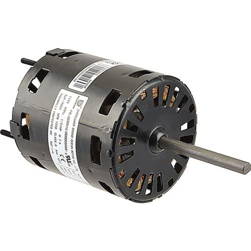 FMP 500-1056 Fan Motor