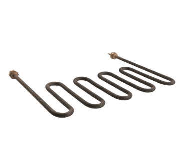 FMP 501-1009 Element