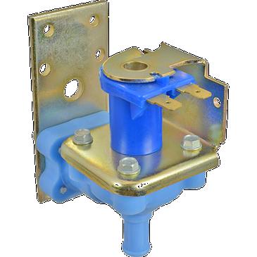 """FMP 502-1015 Water Valve 3/8"""" NPT inlet"""