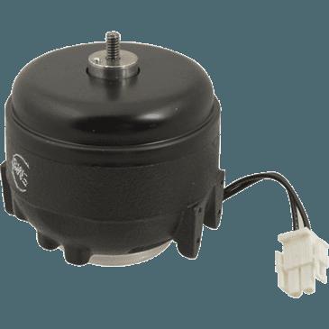 FMP 502-1032 Fan Motor Cw rotation from lead end