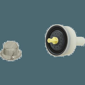 FMP 502-1038 Water Valve Repair Kit