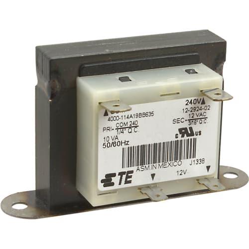 FMP 502-1043 Transformer 230V