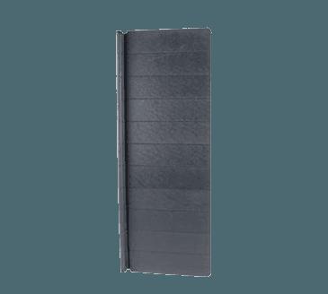 FMP 503-1003 Ice Bin Door