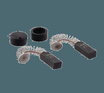 FMP 510-1009 Motor Brush Set