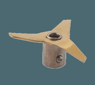 FMP 510-1031 Cutter Blade