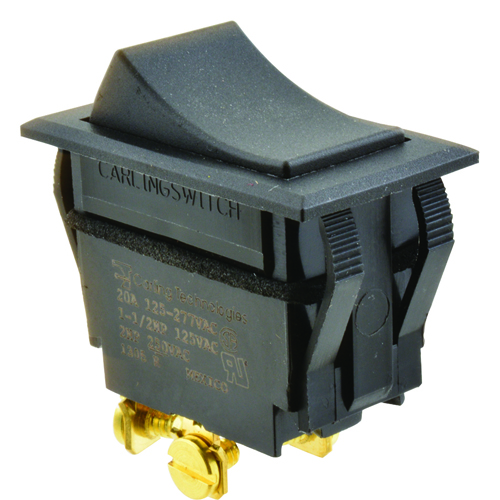 FMP 514-1001 Fan Switch