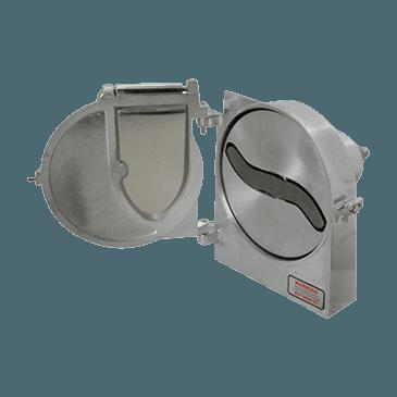 FMP 516-1006 Slicer #12 drive hub