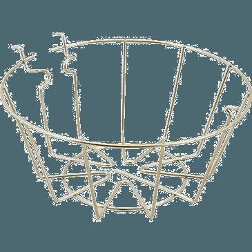 FMP 517-1022 INSERT WIRE (F/ BREW BASKET)