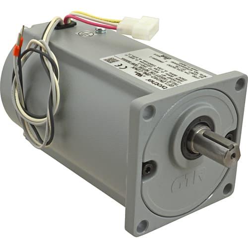 FMP 519-1022 Conveyor Motor