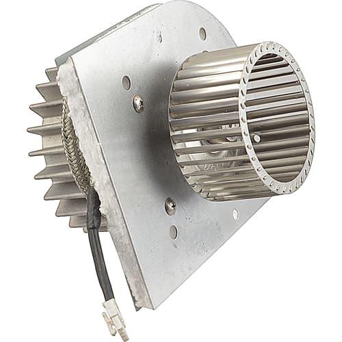 FMP 519-1027 Blower Motor Top