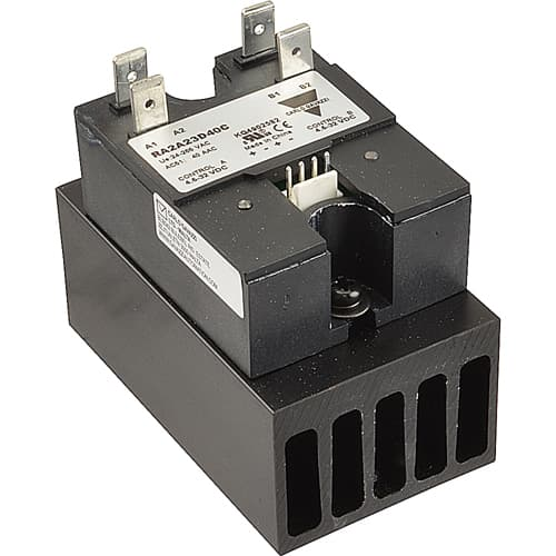 FMP 519-1040 Solid State Relay