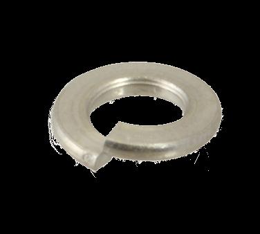 FMP 520-1002 Lock Washer