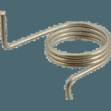 FMP 520-1044 Torsion Spring Right