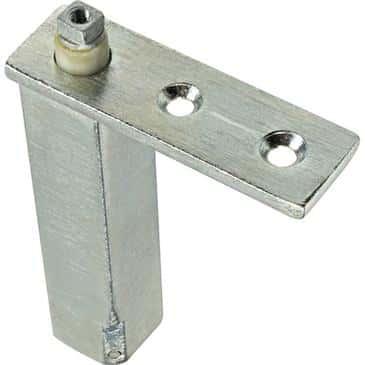 FMP 545-1003 Door Spring Hinge Self-closing