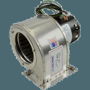 FMP 547-1015 Blower Motor